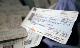 Eurail Pass vs Bilhetes Separados