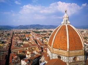 Duomo de Florência