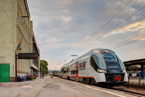 Recomendações quando for viajar de trem pela europa 3