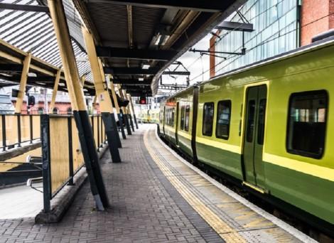 Recomendações quando for viajar de trem pela europa 4